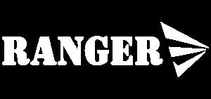 logo_ranger
